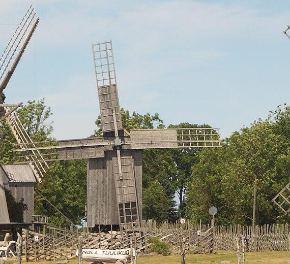 Saaremaa vol. 2