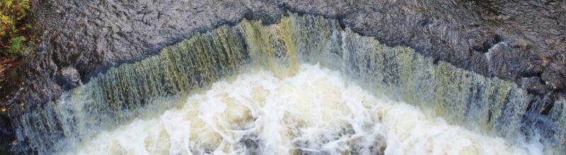 Vasaristi ja Nõmmeveski joad