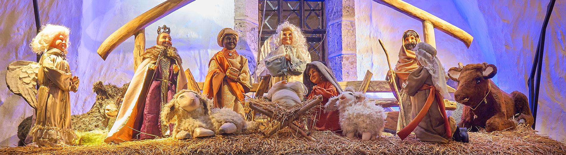 Jõulukuusk Tallinnas Raekoja platsil