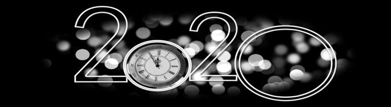 2020. aasta lemmikud
